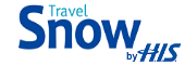 travel snow